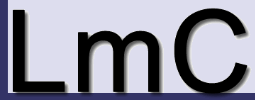 The Little m Company Limited web logo